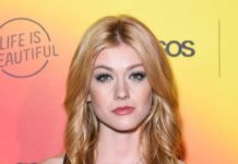 katherine-mcnamara-asos-life-is-beautiful-party-in-los-angeles-1