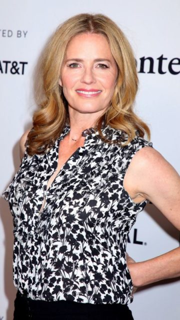 "Elisabeth Shue – ""The Boys"" Premiere at Tribeca Film Festival"