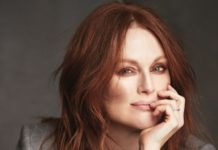 Julianne Moore – Total Film Magazine May 2019 Issue