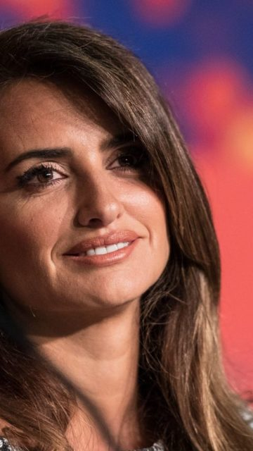 "Penelope Cruz – ""Pain and Glory"" Press conference at Cannes Film Festival"