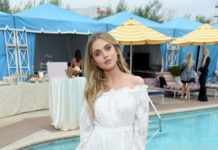 Anne Winters – Summer 2019 Box Of Style By Rachel Zoe Launch