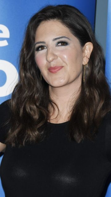 """D'Arcy Carden – """"The Good Place"""" FYC Event in LA"""