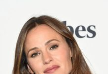 Jennifer Garner – 2019 Forbes Women's Summit in NYC