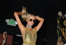 paris-hilton-nightlife-s-dean-may-birthday-party-in-los-angeles-1