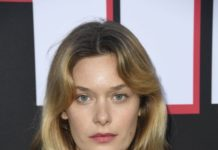 "Rachel Keller – ""Child's Play"" Premiere in Hollywood"