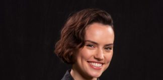 Daisy Ridley – Photoshoot for USA Today June 2019
