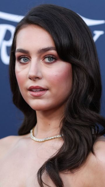 Emma Fuhrman – 2019 Variety's Power Of Young Hollywood