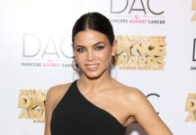 Jenna Dewan – 2019 Industry Dance Awards in LA