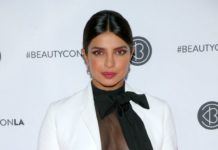 Priyanka Chopra – Beautycon Festival Los Angeles 2019