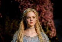 "Elle Fanning – ""Maleficent: Mistress of Evil"" Photos"