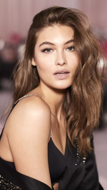 Grace Elizabeth – New Angel Nomination Pics by Victoria's Secret 2019