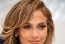 "Jennifer Lopez – ""Hustlers"" Press Conference in Toronto Canada"