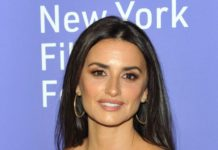 "Penelope Cruz – ""Wasp Network"" Premiere at NYFF"