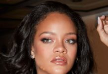 Rihanna – Fenty Beauty: Cream Blush & Bronzer 2020