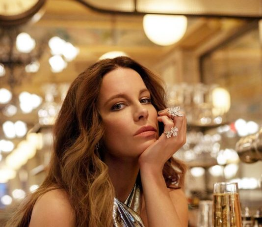 Kate Beckinsale Top 10 Photos w20y20