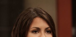 """Victoria Justice In """"Victorious"""" S1E3 Photos"""