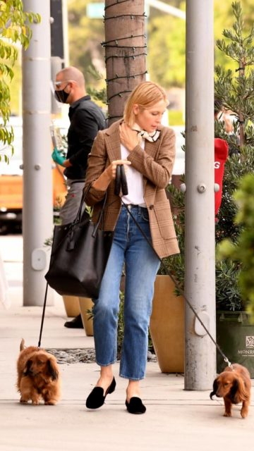 Kelly Rutherford –3