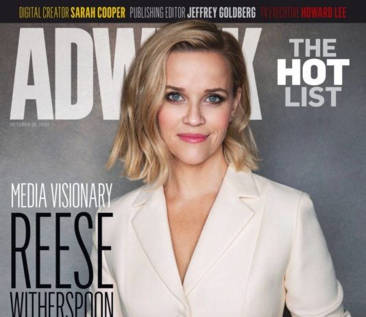 Reese Witherspoon-1