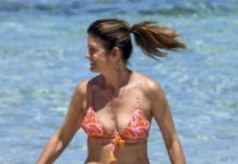 Kate Walsh -11