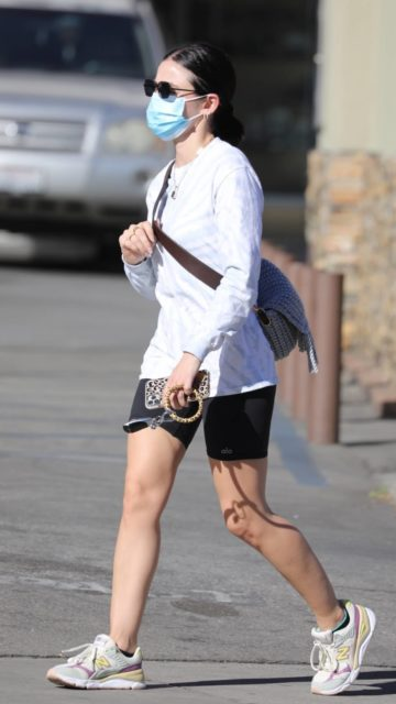 Lucy Hale -2