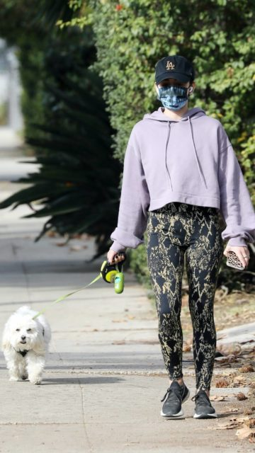 Lucy Hale -6