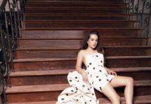 Mary Mouser -1